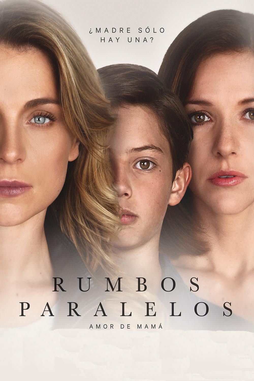 Poster Rumbos.jpg