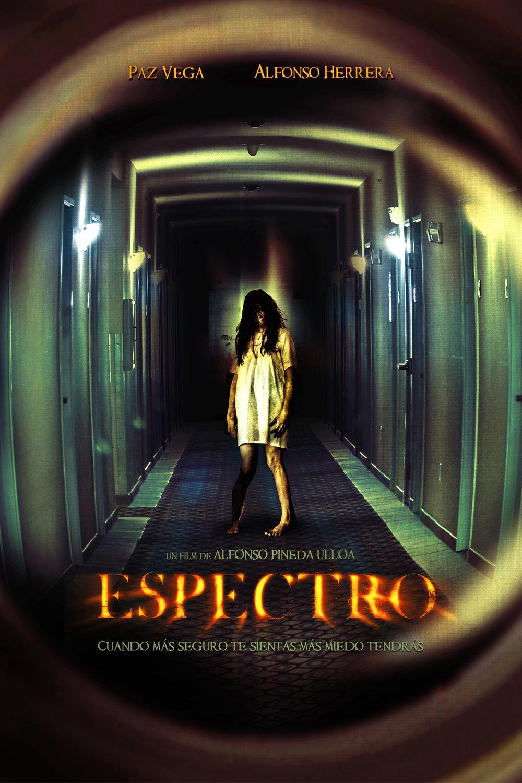 Poster-Espectro.jpg
