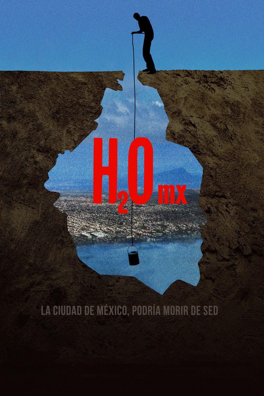 Poster-H2OMX.jpg