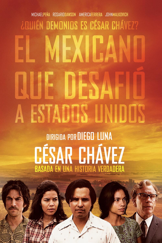 Poster-Cesar Chavez.jpg