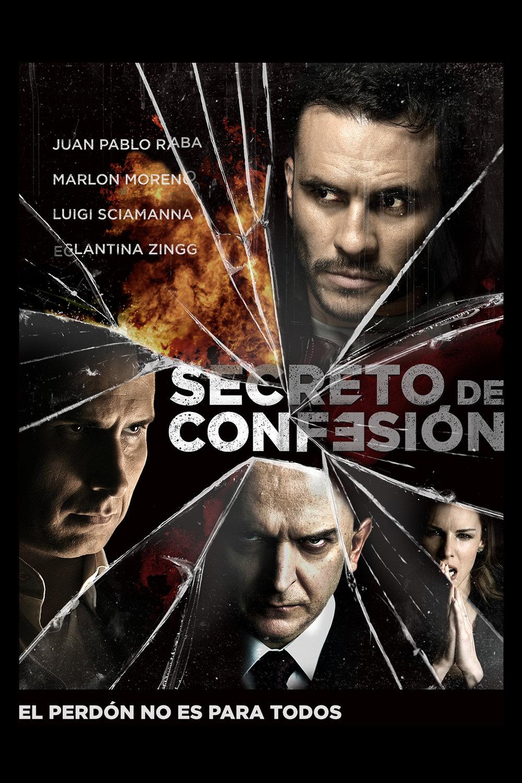 Poster-Secreto de confesion.jpg