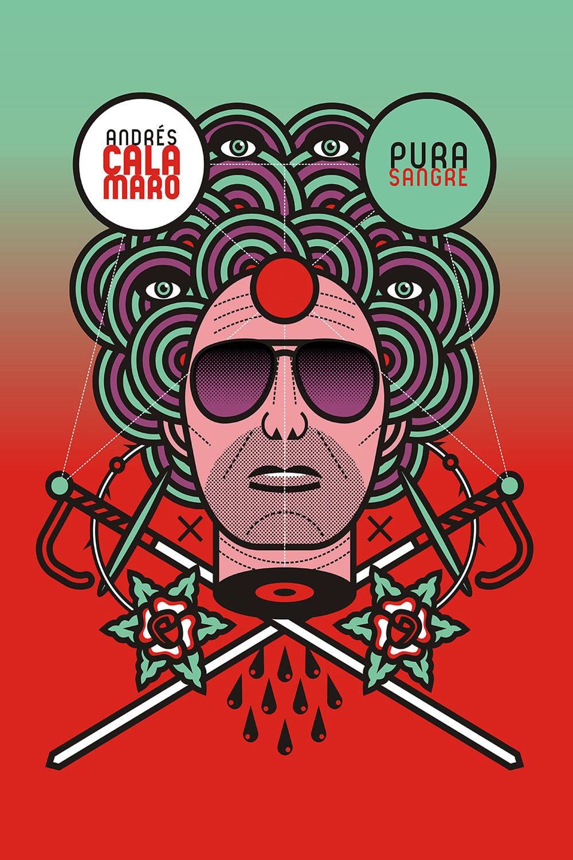 Pura Sangre - Poster.jpg