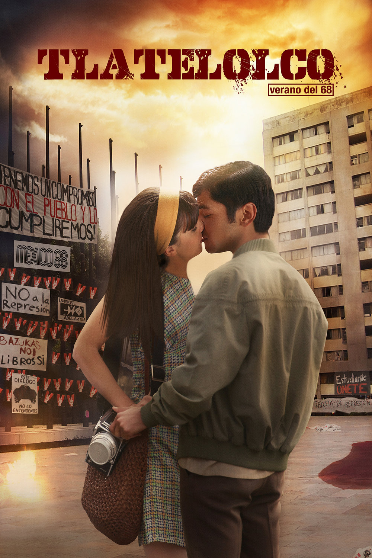 Tlatelolco Poster.jpg