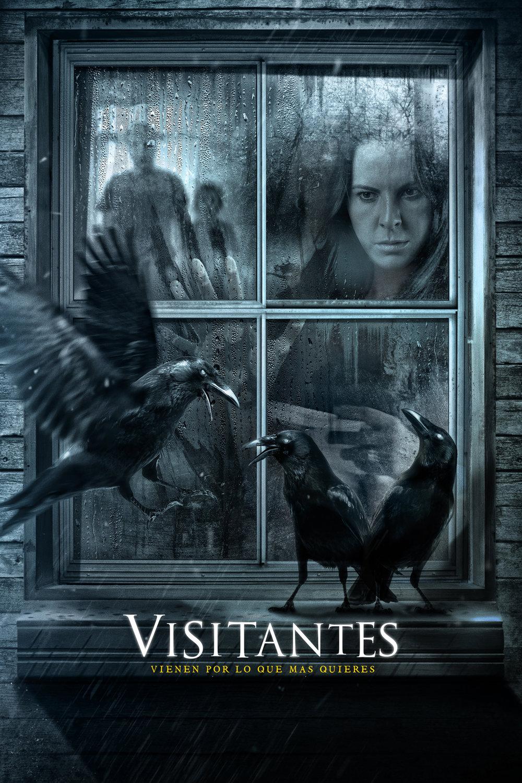 Visitantes - Poster.jpg