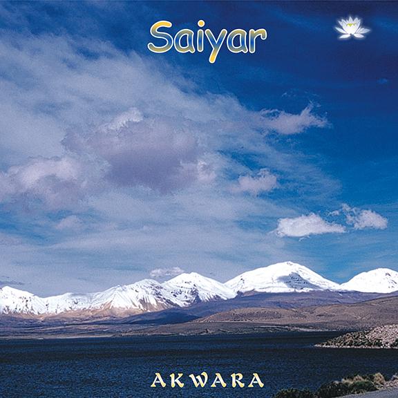 akwarasaiyar.jpg