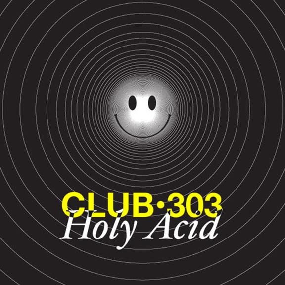 clubholyacid.jpg