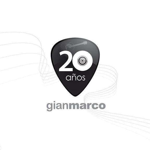 gianmarco20.jpg