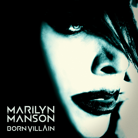 marilynborn.jpg