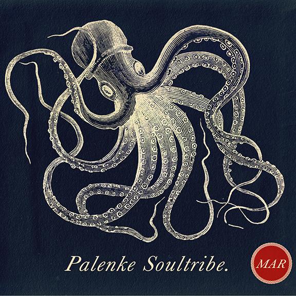 palenkesoul.jpg