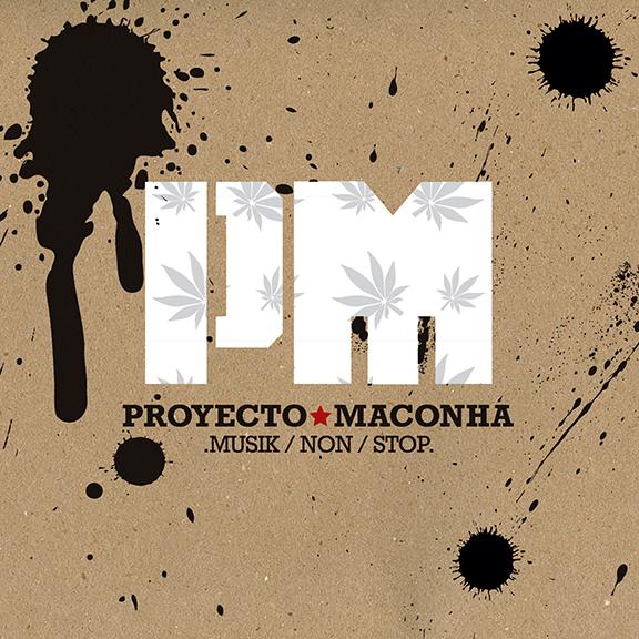 proyectononstop.jpg