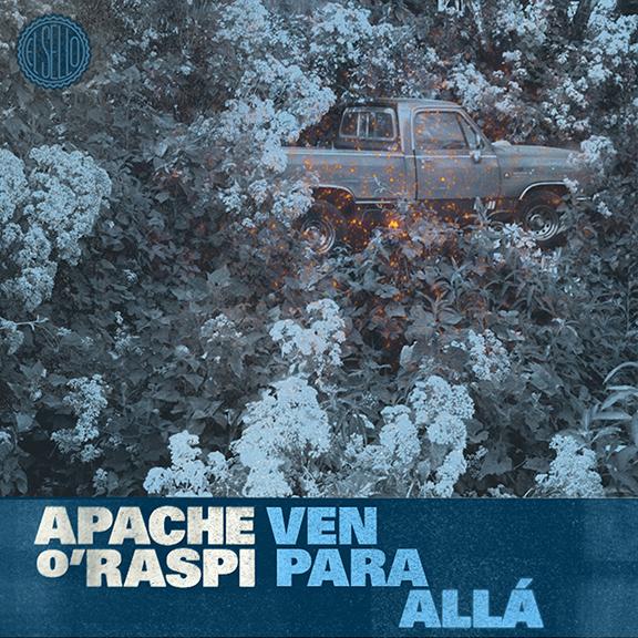 apacheoven.jpg