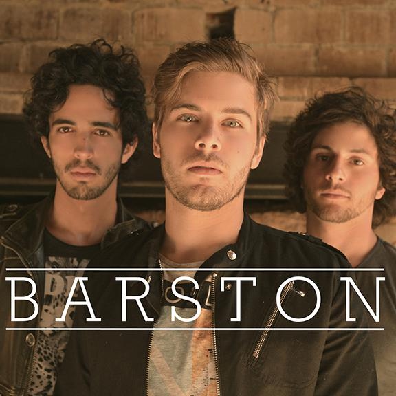 barston.jpg