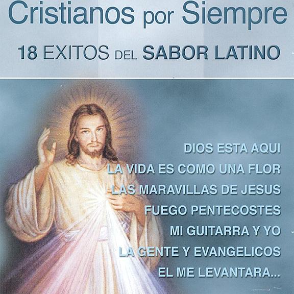 cristianos.jpg