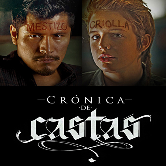 cronicacastas.jpg