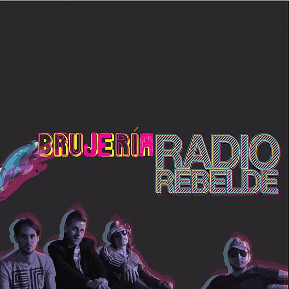 radiobrujeria.jpg