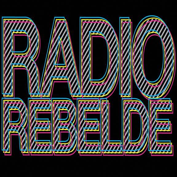 radiorebelcanta.jpg