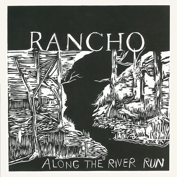 rancho.jpg