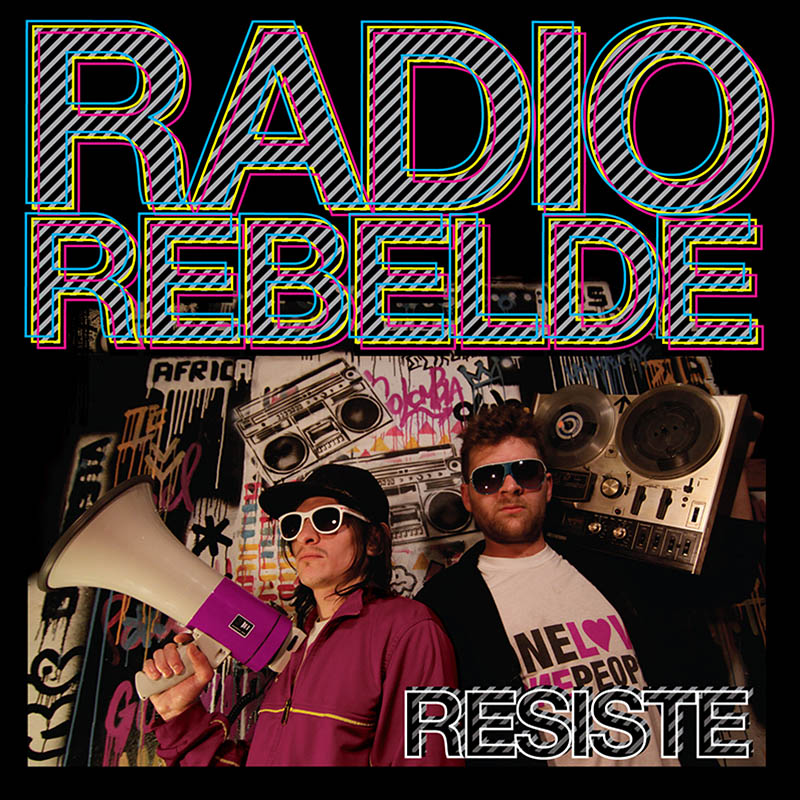 radioresiste.jpg
