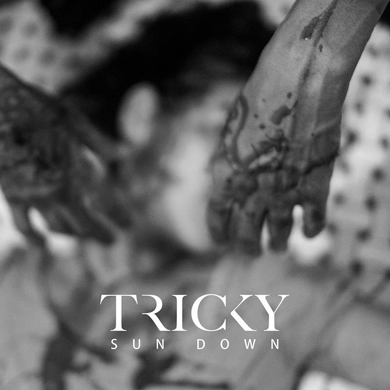 trickysundown.jpg