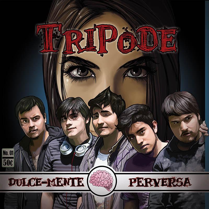 tripodesulce.jpg
