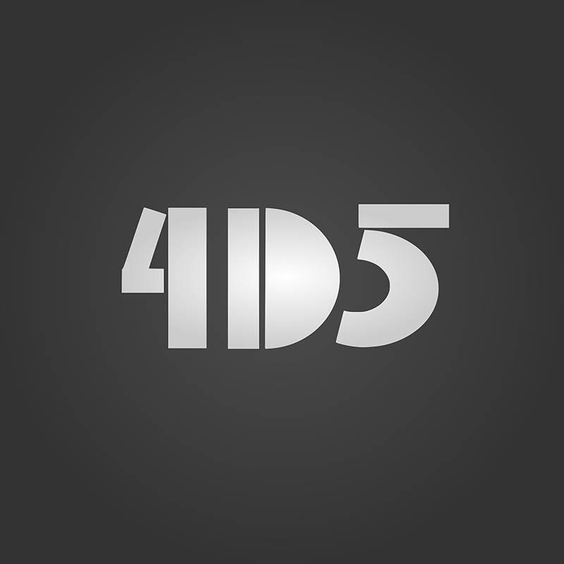 4D5.jpg