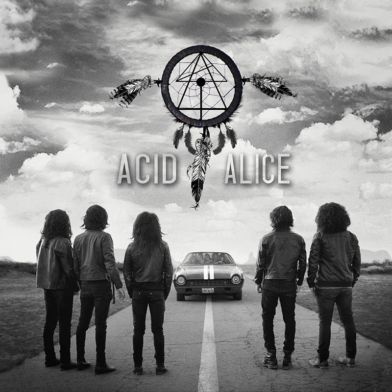 acidalice.jpg