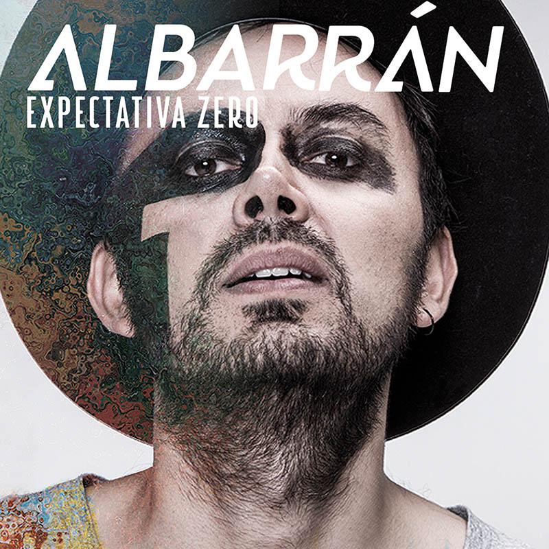 albarran.jpg
