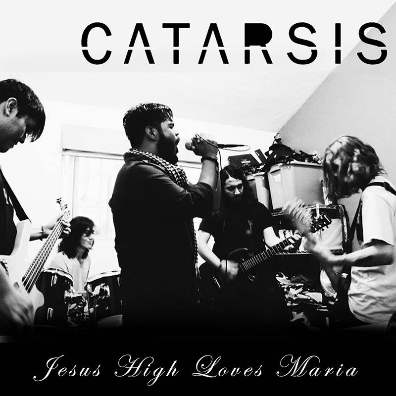 catarsis.jpg