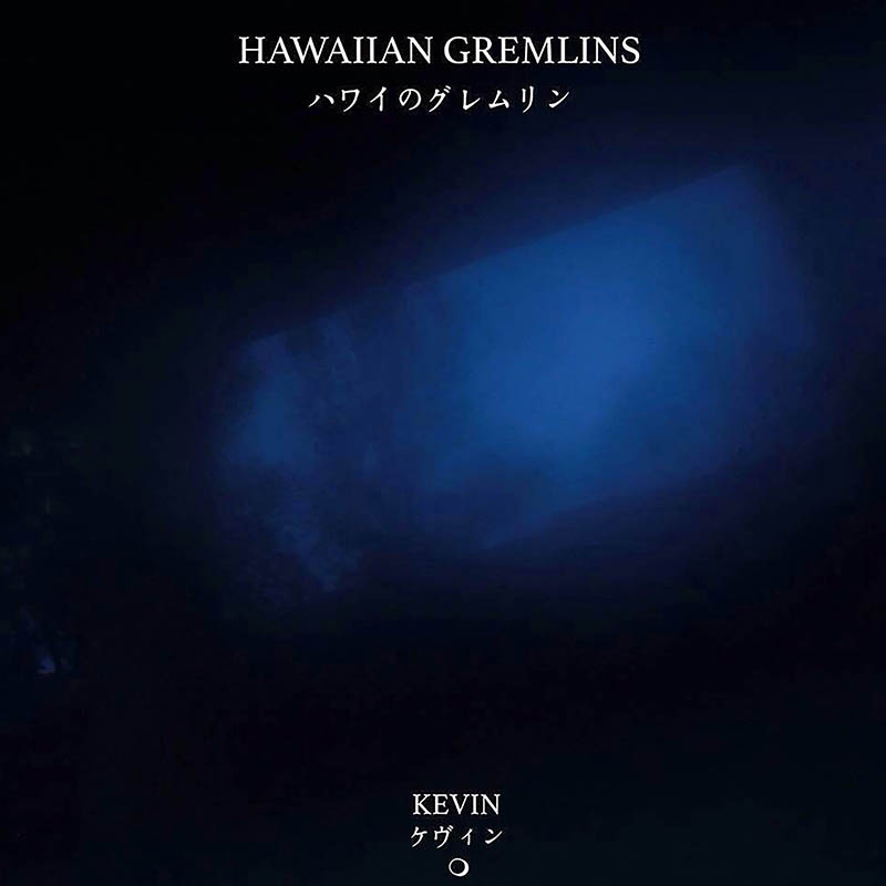 HAWAIIANGREMLISNKEVIN.jpg