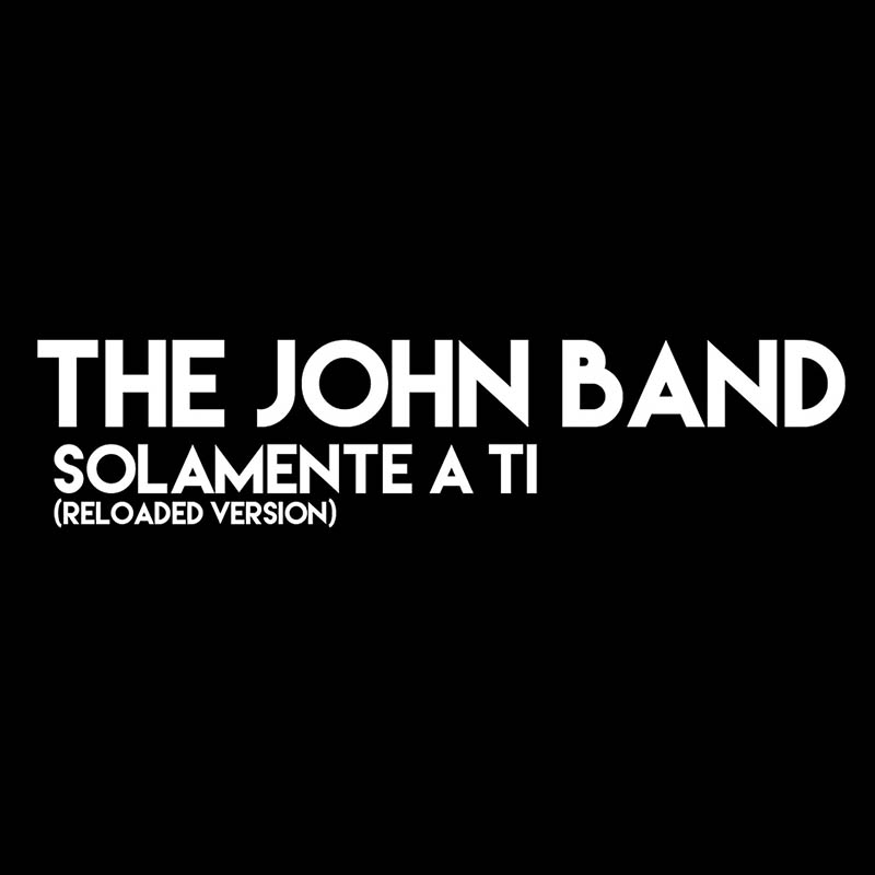 johnbandsolamente.jpg