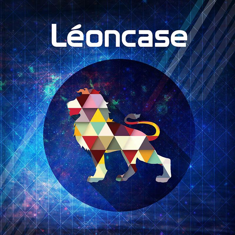 leoncase.jpg