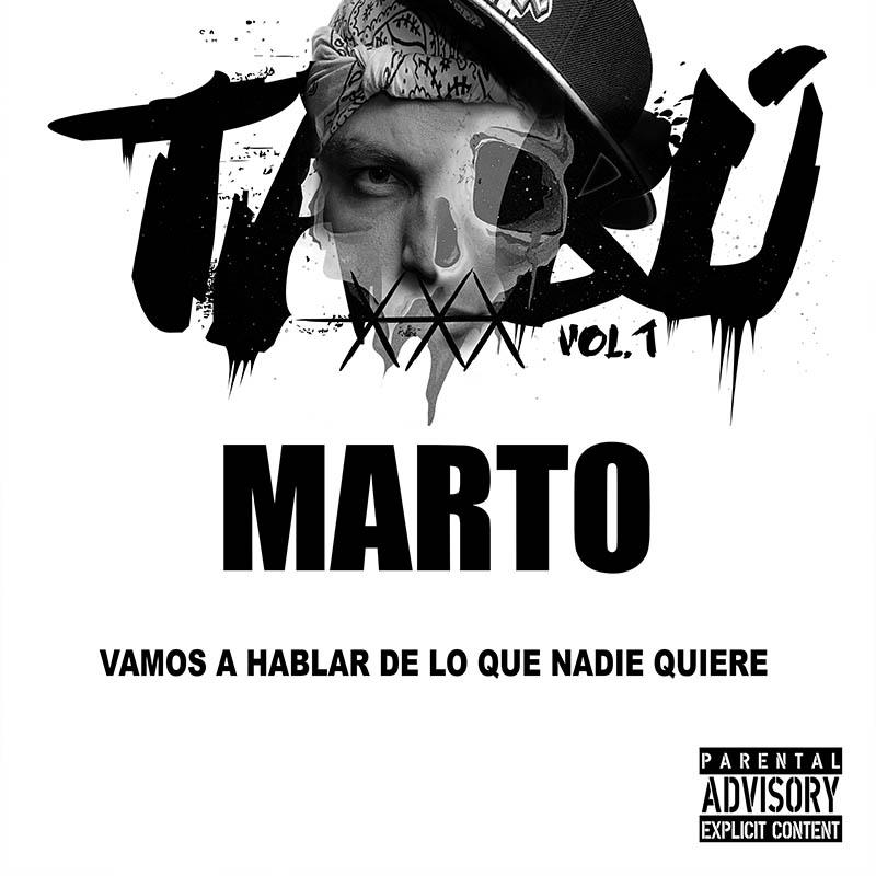 martotabu.jpg