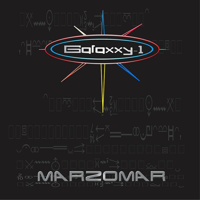marzomargalaxy1.jpg