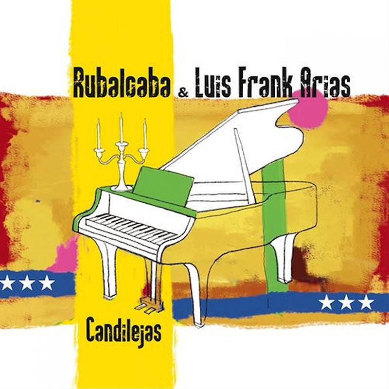 RUBALCABACANDILEJAS.jpg