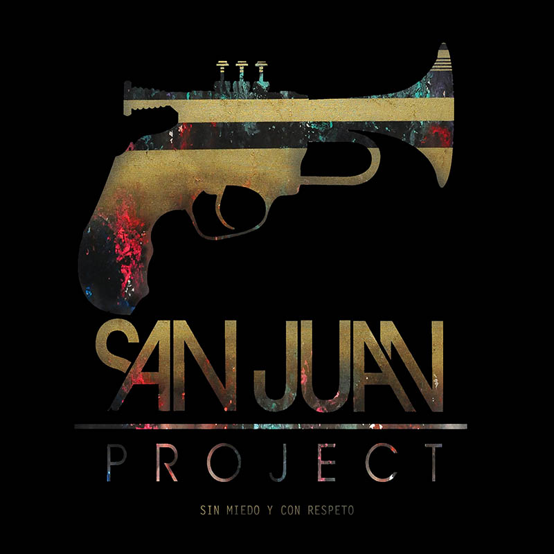 san juan project.jpg