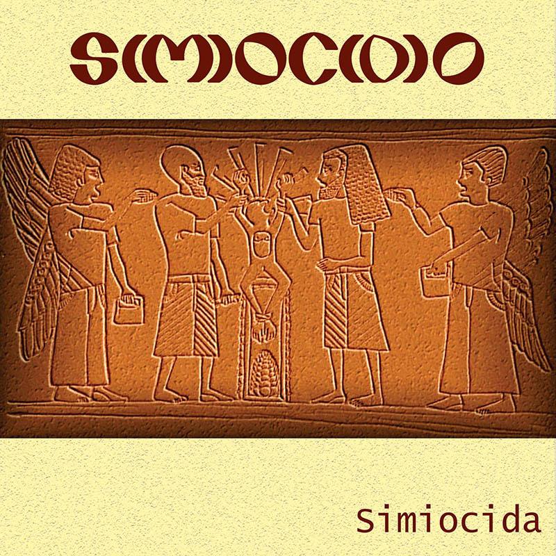 simiocida.jpg