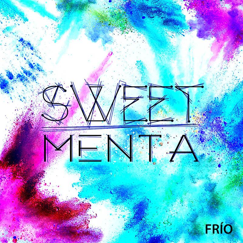 sweetmentafrio.jpg