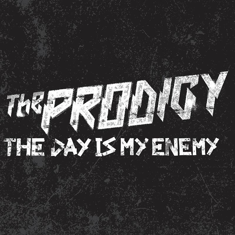 theprodigyday.jpg