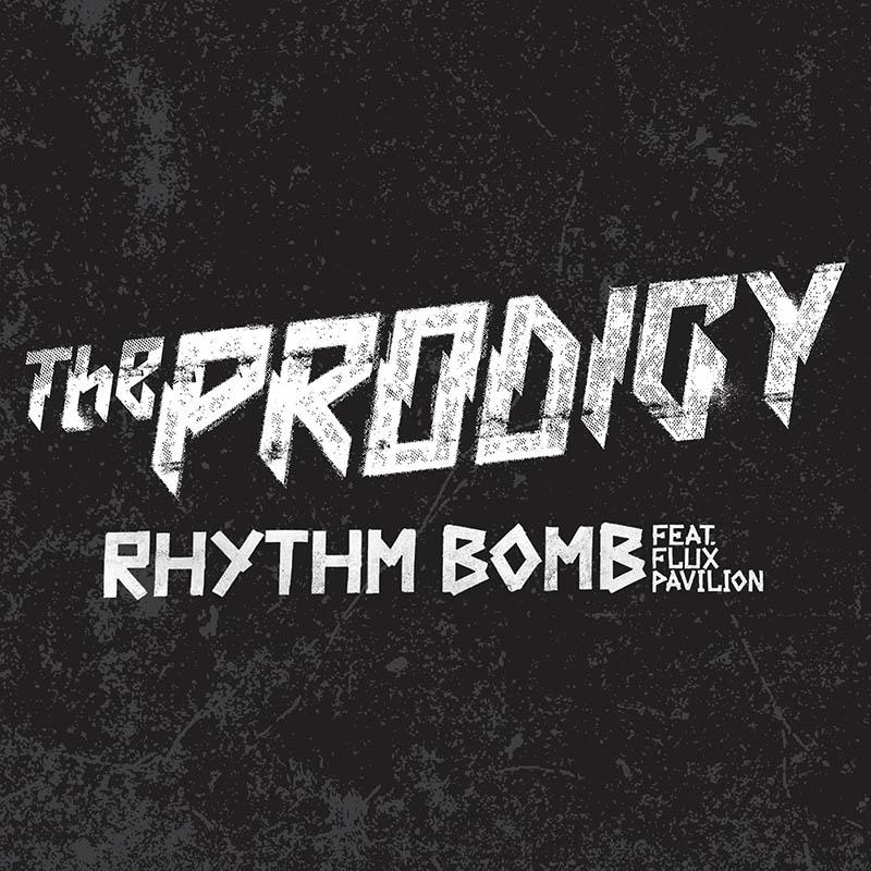 theprodigyrhythm.jpg