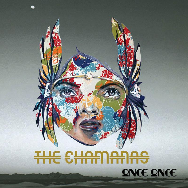 thechamanasonce.jpg