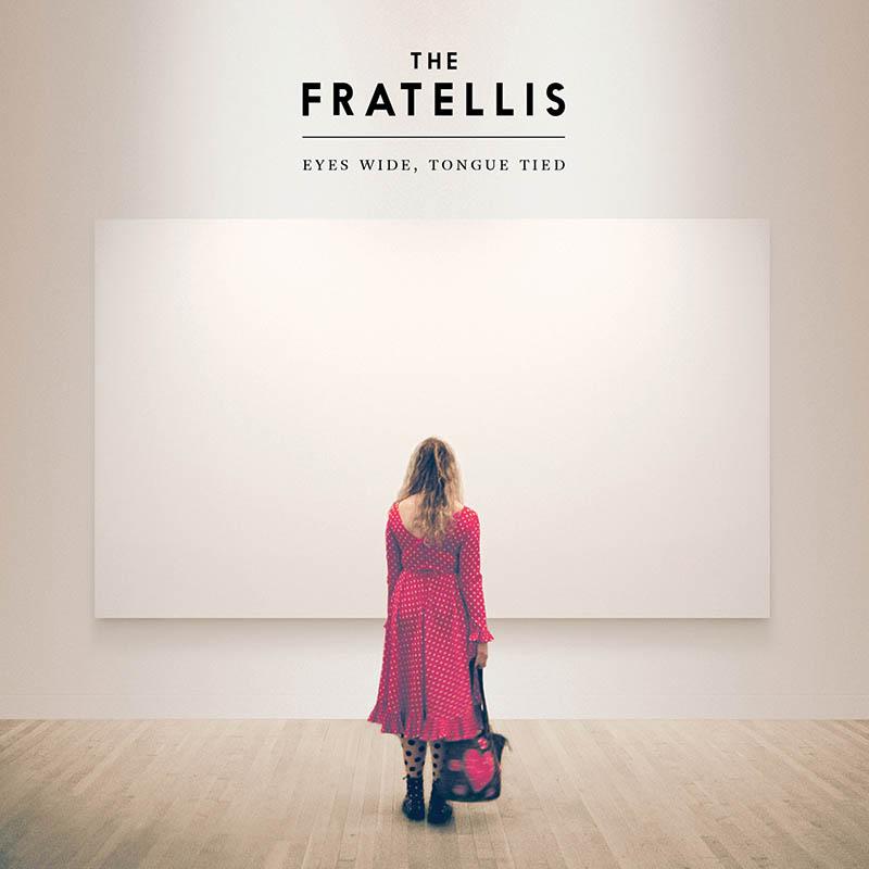 thefratellis.jpg
