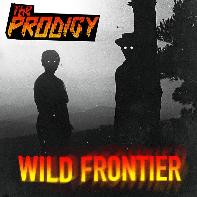 theprodigyfrontier.jpg