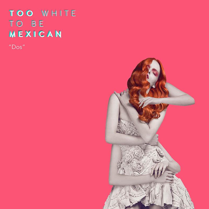 toowhite.jpg