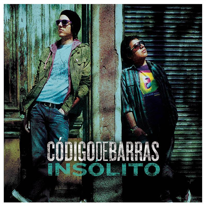 codigodebarras.jpg