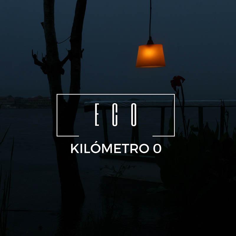 kilometrocero.jpg
