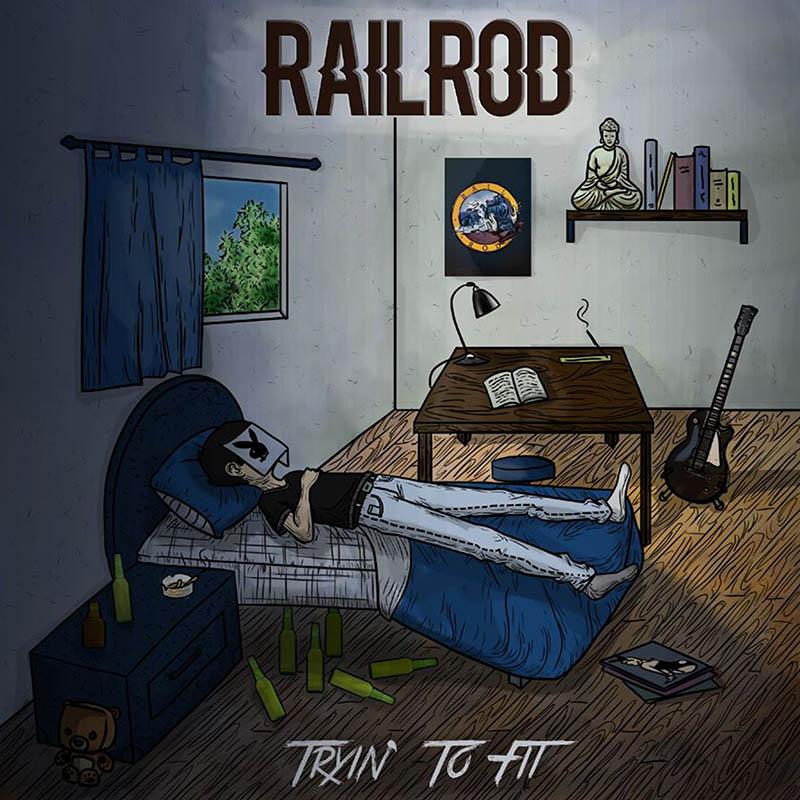 railrod.jpg