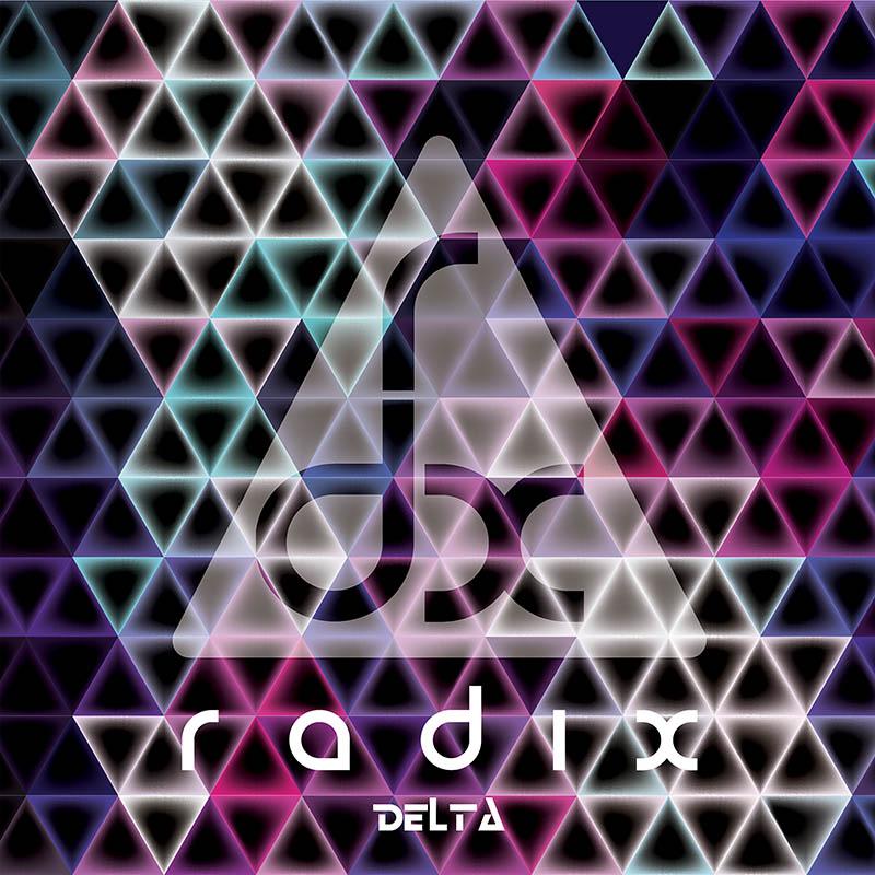 radix.jpg
