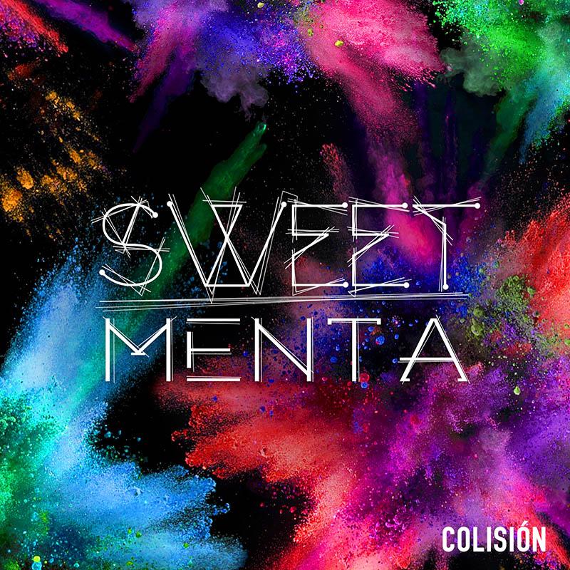 sweetmenta.jpg
