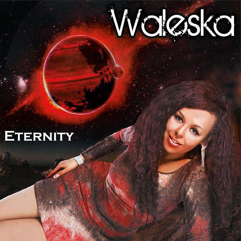 waleska.jpg