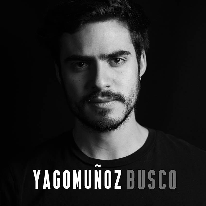 yagobusco.jpg